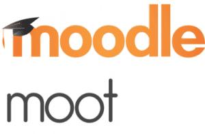 MootJP_2019_logo-600×112