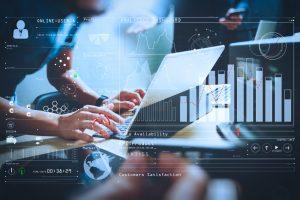 Intelligence,(bi),And,Business,Analytics,(ba),With,Key,Performance,Indicators