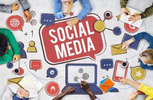 Social,Media,Connection,Global,Communication,Concept